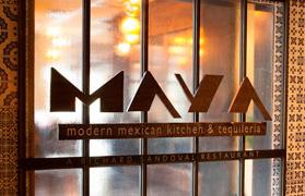 01 Maya