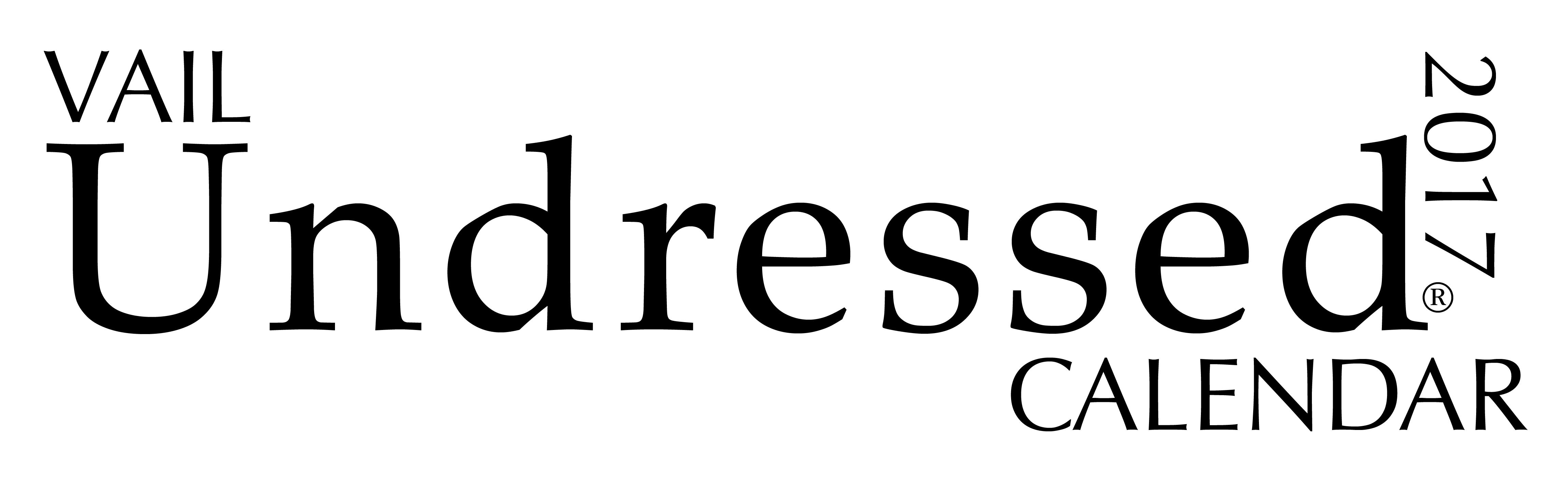 2017-undressed-calendar-logo-final-2-options-05