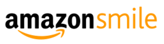 amazon-smile-copy