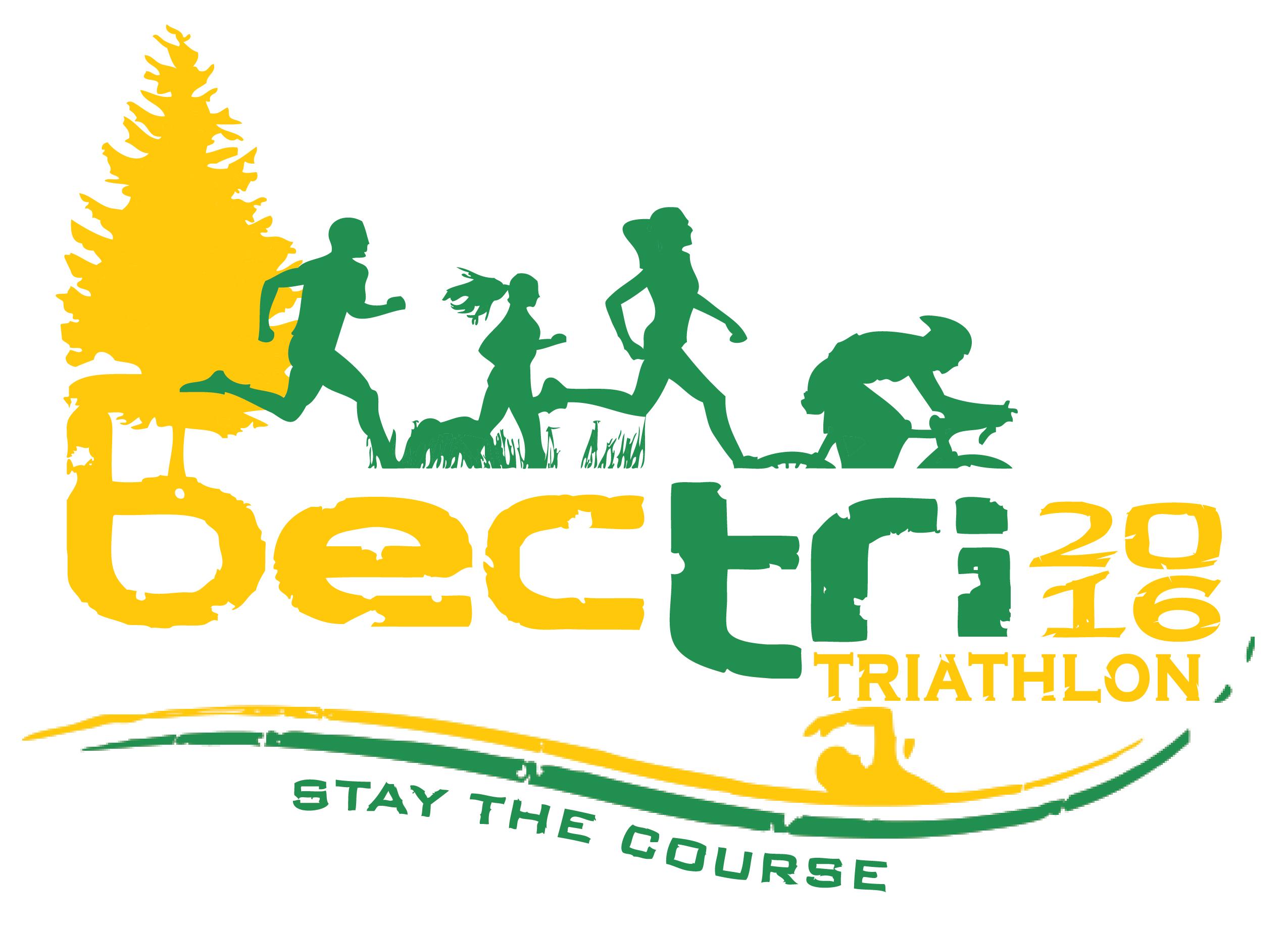 Bectri.logo.2016