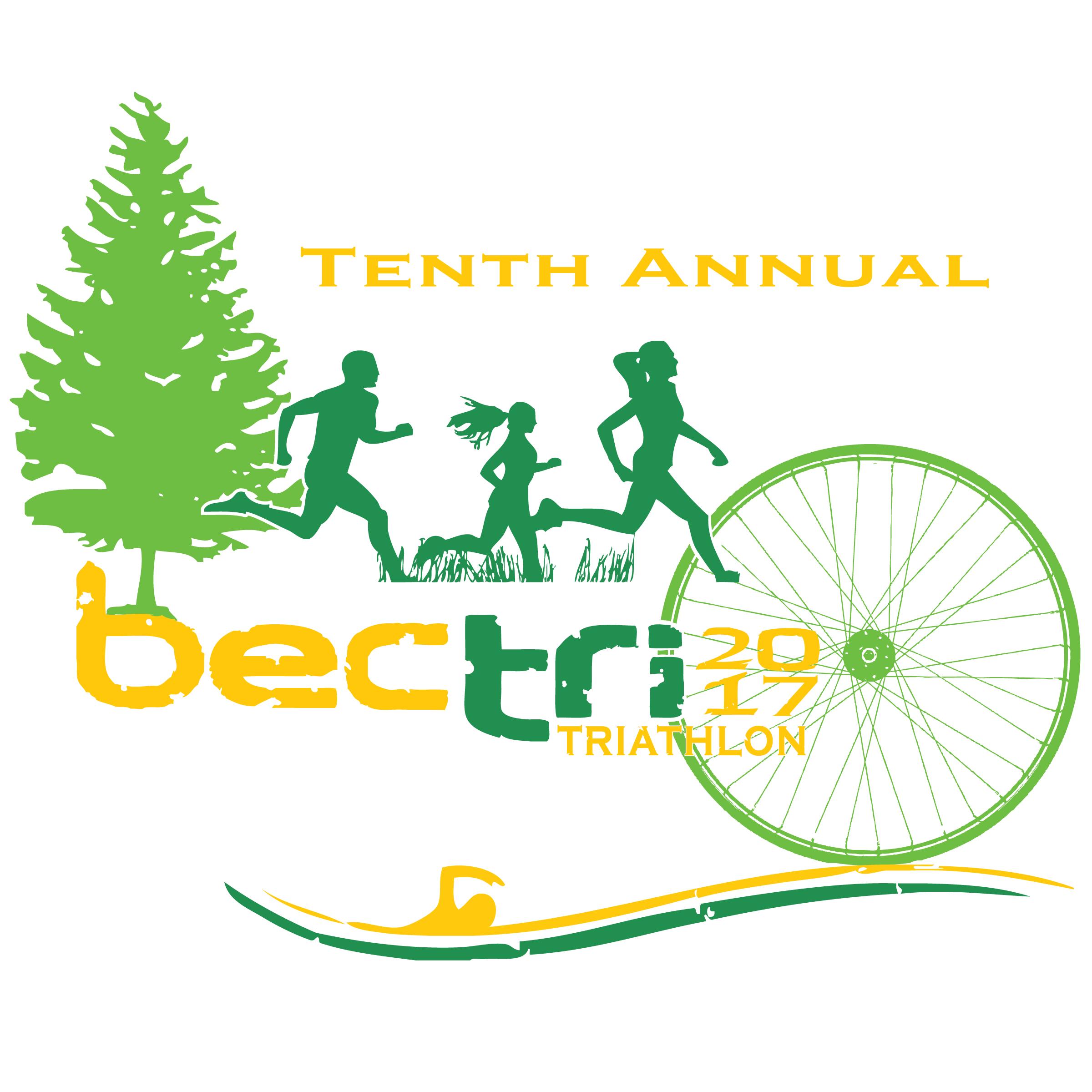 Bectri.logo.2017