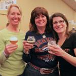 2013 Participants at Big Beer Festival