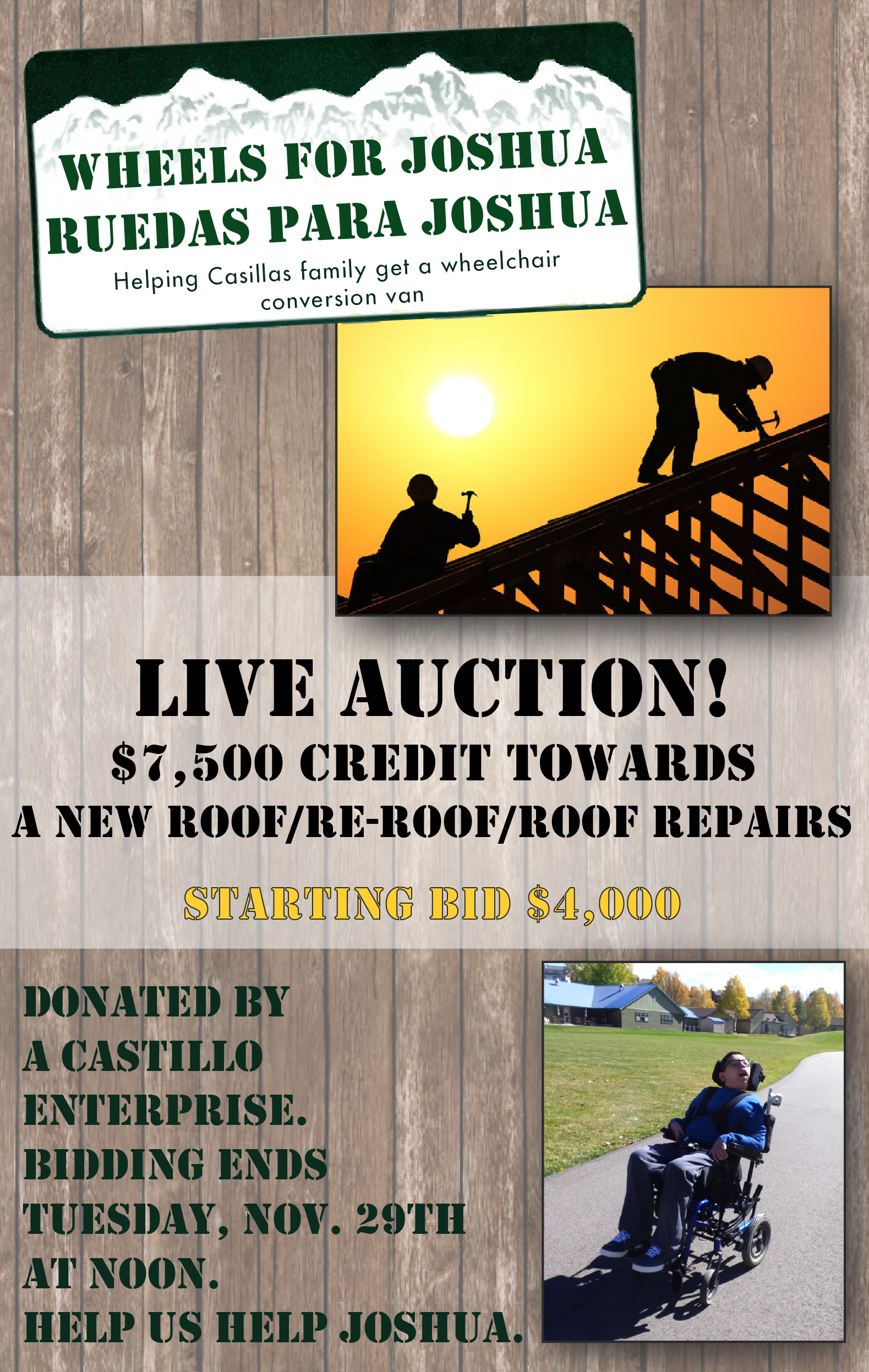 casillas-roofing-live-auction-01