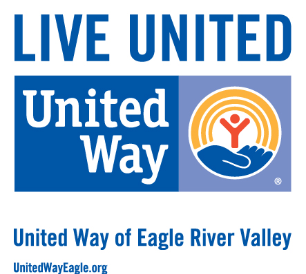 Live United United Way