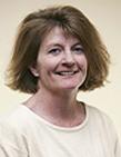 Mary McDougall