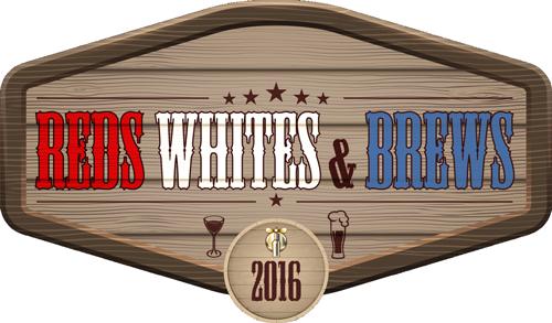 RWBs-Logo 2016