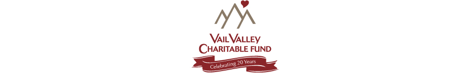 Vail Valley Charitable Fund