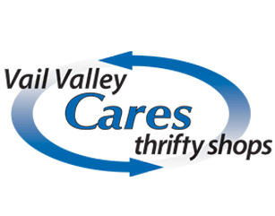 Vail Valley Cares