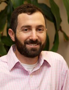 Jeremy Gross